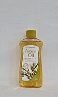 Массажное масло оливковое Aroma Oil 465 mg Корея