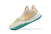 Баскетбольные кроссовки Nike Kyrie Low IV ( 4 )