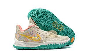 Баскетбольные кроссовки Nike Kyrie Low IV ( 4 ), фото 3