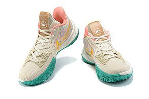 Баскетбольные кроссовки Nike Kyrie Low IV ( 4 ), фото 2