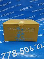 Ekel Hyaluronic Acid Moisture Cream (Увлажняющий крем с гиалуроновой кислотой )