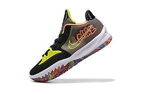 "Баскетбольные кроссовки Nike Kyrie Low IV ( 4 ) ""BHM"""