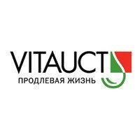 Продукция VITAUCT