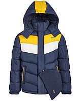 Cb Sports Детская куртка для мальчиков - А4