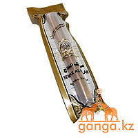 Мисвак в футляре / Сивак для чистки зубов (Miswak/Siwak), 1 шт