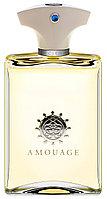 Amouage Ciel for men (100 мл.)