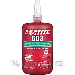 LOCTITE 603 250ML