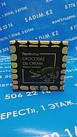 Farm Stay Crocodile Oil Cream - Крем с крокодильим жиром