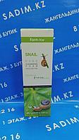 Farm Stay Snail Pure Cleasing (Пенка для умывания с экстрактом улитки)