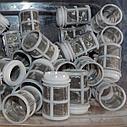 Фильтр водяной для штукатурной станции (машины), фото 4