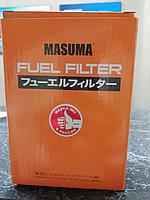 Фильтр топливный в бак (погружной) MITSUBISHI PAJERO IV V93W 2007-2012, бензин, MASUMA, JAPAN