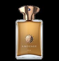 Amouage Dia for men (100 мл)