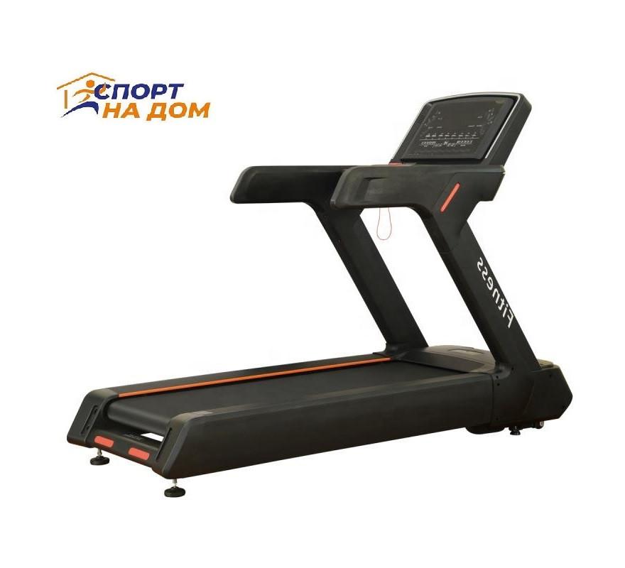 Профессиональная беговая дорожка KT-7600A LED до 200 кг