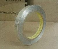 Приправочная лента 003х12ммх10м алюминиевая