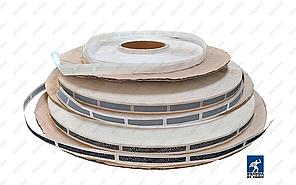 Скретч-этикетка 6*35 мм (15600 шт в ролике)