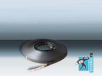 Магнитная лента LOCO 12,7 мм *1000 м, 1 рул.