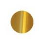 04, металик G08 (желт.золото) (0,213х120м) Korus тонерочувствительная рулонная пленка