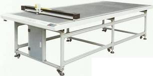 Фрезерное и лазерное оборудование, плоттеры