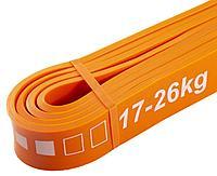 Жгут (резиновый) петля 4,5мм х 3.2см х 2м сопротивление 17 - 26 кг