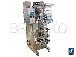 Bronkomatic-300F. Вертикальный упаковочный аппарат