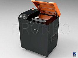 AURA CtP Оборудование для изготовления флексографских печатных форм