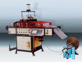 Автоматическая термоформовочная машина BOPS-520x580