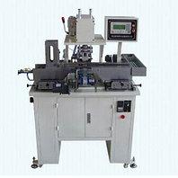 Аппарат для тиснения пластиковых карт TJ-81
