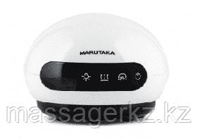 Аппарат для домашнего массажа тела GUA SHA & SCRAPING