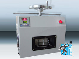 Настольный ламинатор BW-300VS КОМБИНИРОВАННЫЙ (Воздушно-водное охлаждение)