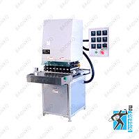 Аппарат для монтажа магнитной полосы YCM-3x8