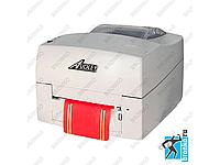 ADL-108A. Цифровой принтер для печати на лентах