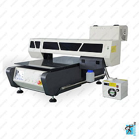 Спец. оборудование для печати