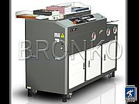 BW-K10. Термоклеевая машина