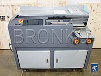 BW-K6. Термоклеевая машина
