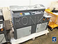 BW-K7. Термоклеевая машина