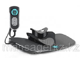 Аппарат для физиотерапии Marutaka Physio Neck