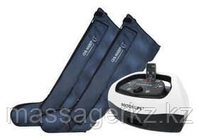 Аппарат для прессотерапии и лимфодренажа SP 3000