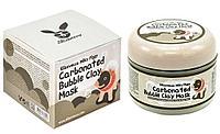 Маска для проблемной кожи Elizavecca Milky Piggy Carbonated Bubble