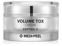 Крем для лица MEDI-PEEL (Медипил) VOLUME TOX CREAM (50ml)