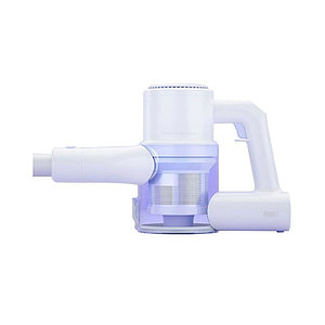 Беспроводной вертикальный пылесос Roidmi Vacuum Z1