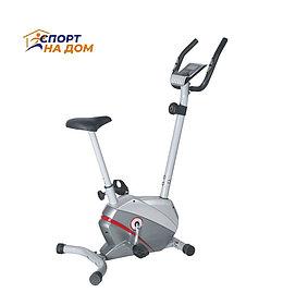Велотренажер К 8317-6 до 100 кг