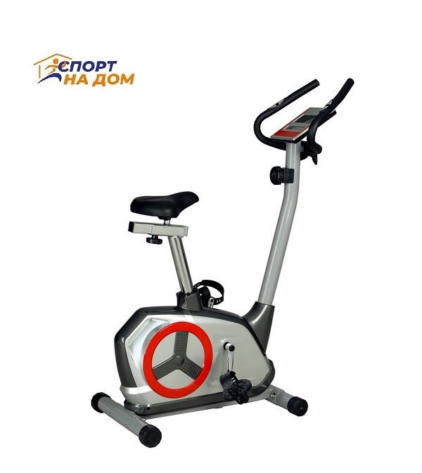 Магнитный велотренажер К 8506 до 130 кг