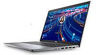 Ноутбук Dell Latitude 5520 (210-AXVQ-1)