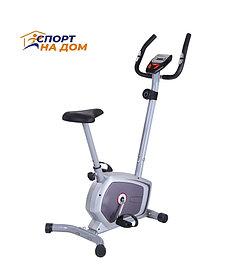 Велотренажер К-Power 8310-6 до 110 кг