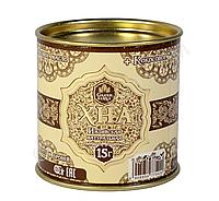 GRAND Henna Хна для Биотату и бровей 15 г Шоколадно-Коричневая
