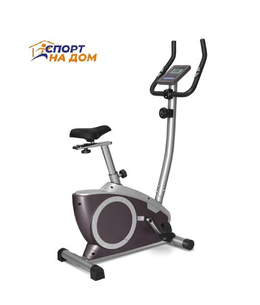Велотренажер К-Power 8612 до 130 кг