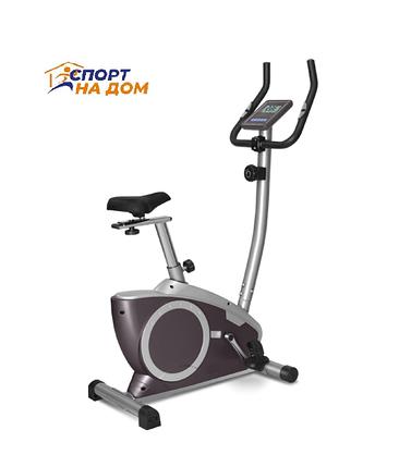 Велотренажер К-Power 8612 до 130 кг, фото 2