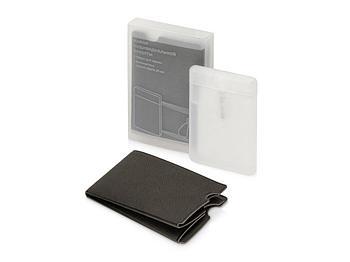 Набор средств индивидуальной защиты Pouch, серый