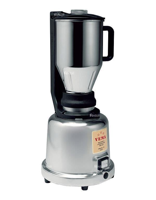 Блендер барный Vema FR 2055