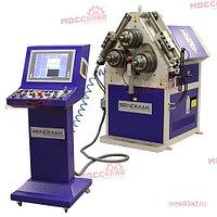 Профилегиб гидравлический Bendmak PRO 80 CNC